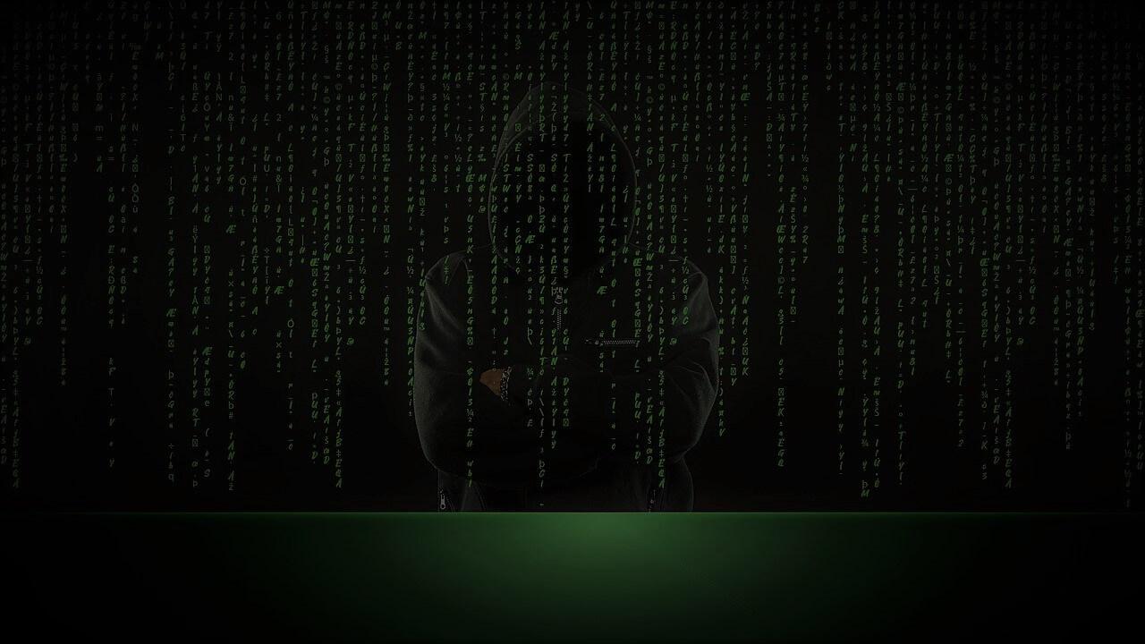 Q3 2020 Cyber-Threat Statistics