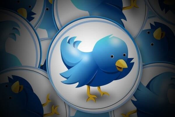 Introducing Twitter Carousel Ads | EmailOut.com - free email marketing software