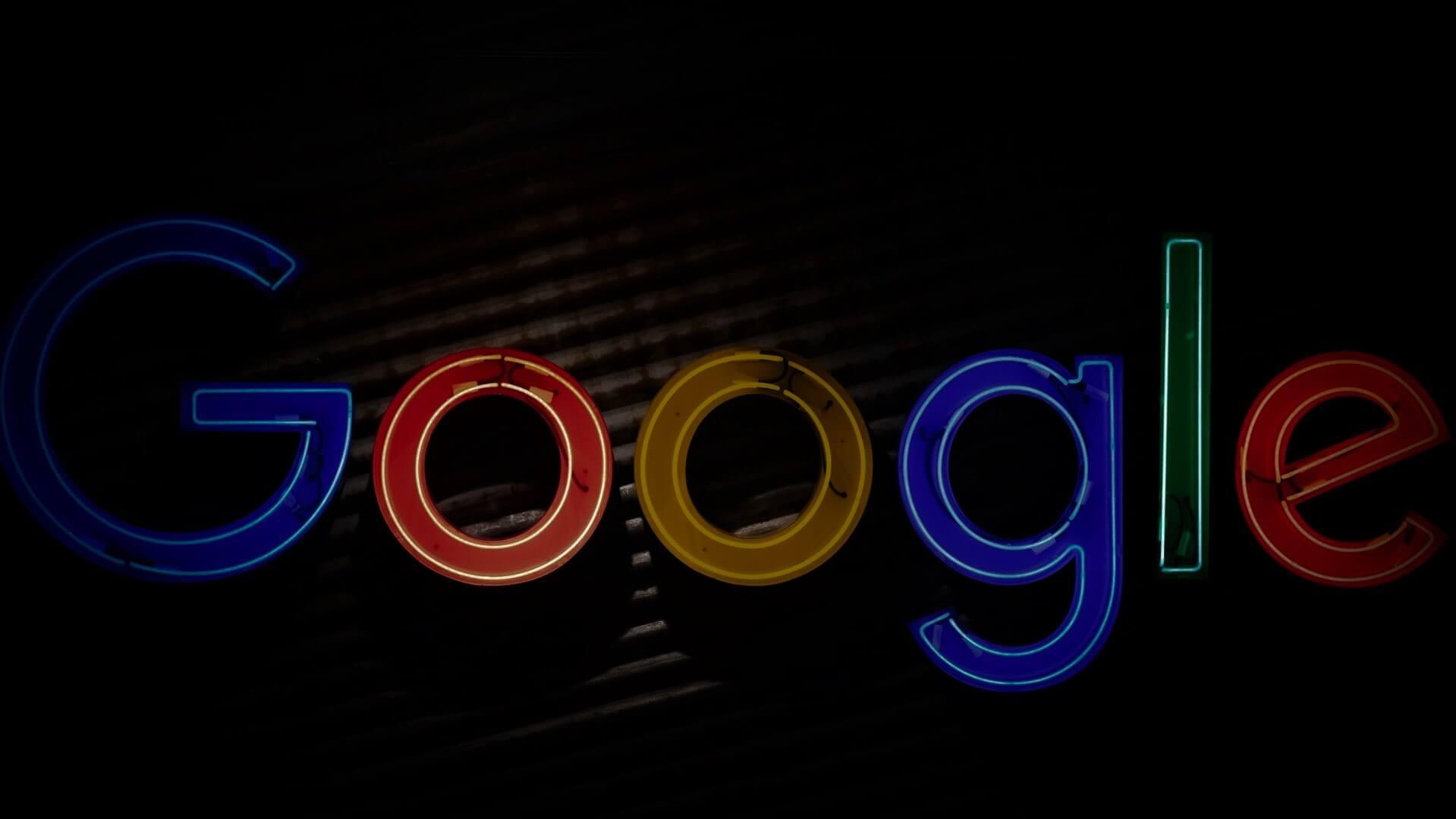 Google's December 2020 Core Update