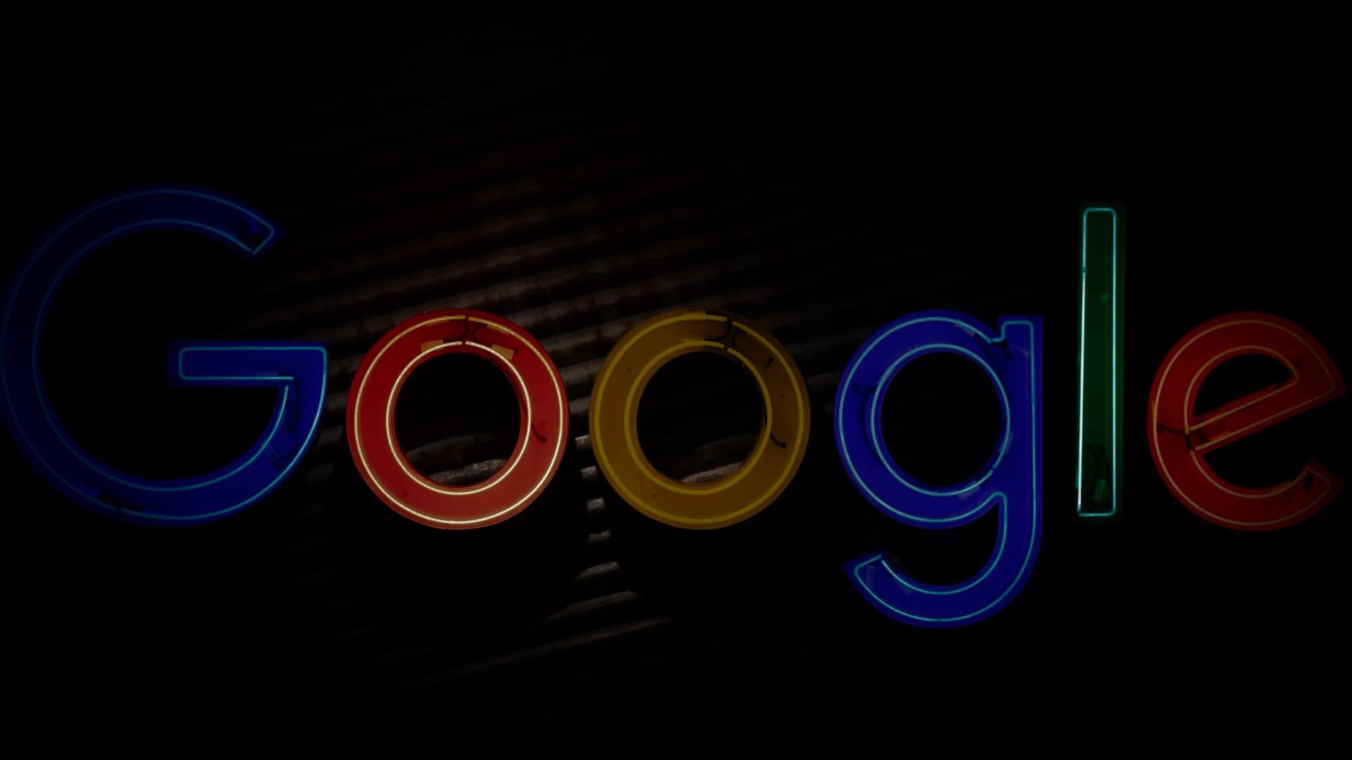 Google Warns Gmail, Drive and Photos Users About Possible Content Deletion