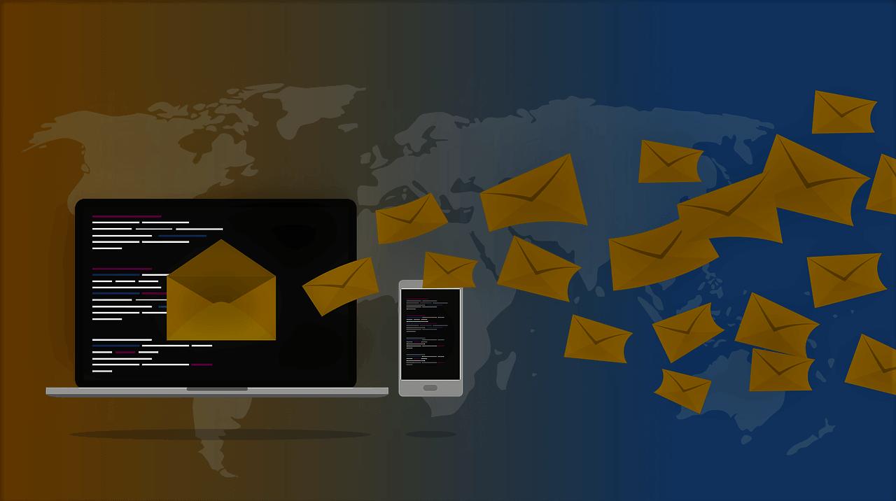 Resending Emails: Should I Or Shouldn't I?