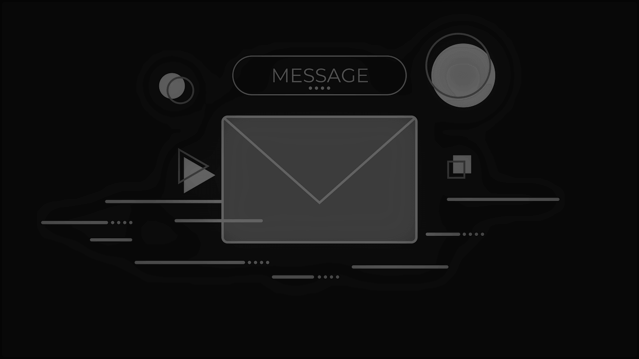 Email Design Trends 2021