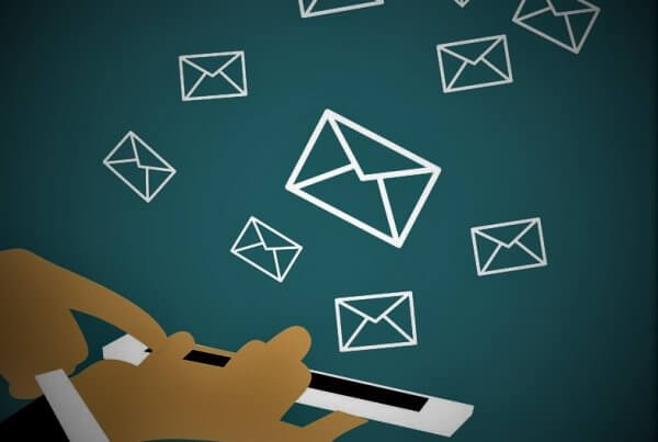 Top 10 Email Campaign Examples That Convert | EmailOut.com - free email marketing software