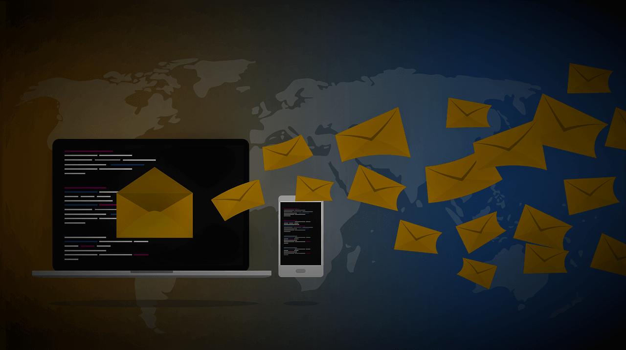 Email Marketing Audit