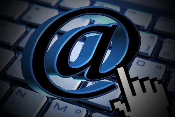 Email Marketing Optimisation [Study] | EmailOut.com - free email marketing software