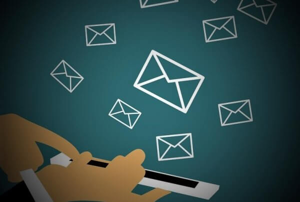 Email Marketing: B2B's Preferred Marketing Tactic | EmailOut.com - free email marketing software