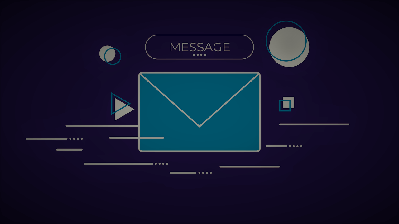 The Best Email Marketing Campaign Checklist