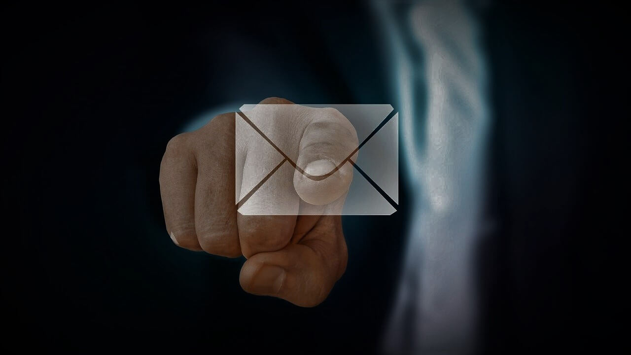 How To Boost Trust In Email Marketing