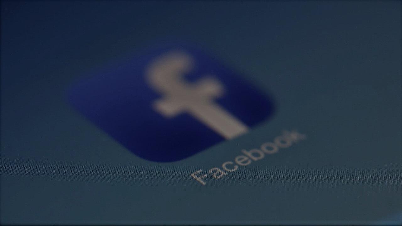 A Face-Off: Australia vs Facebook