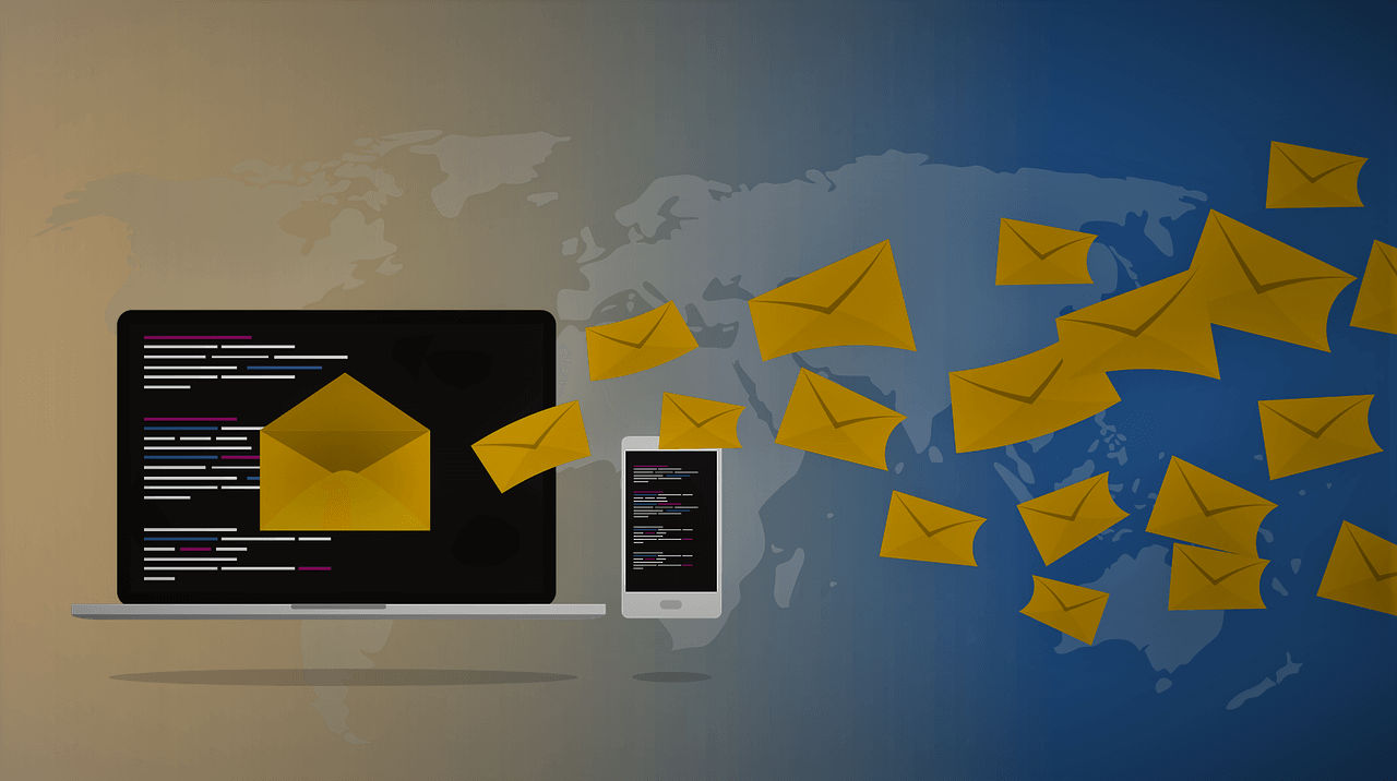 Email Marketing and Landing Pages: A Symbiotic Relationship