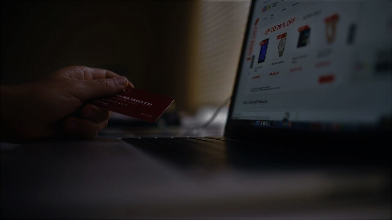 Consumers Are Frustrated With The Online Shopping Experience [Report]
