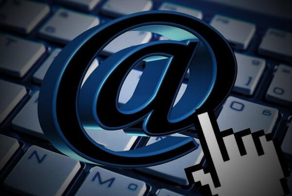 Email Industry News: The Great Email Heist and A Data Protection Report | EmailOut.com