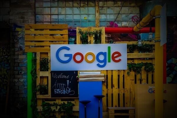 Google Third-Party Cookies Ban and Ad Targeting | EmailOut.com