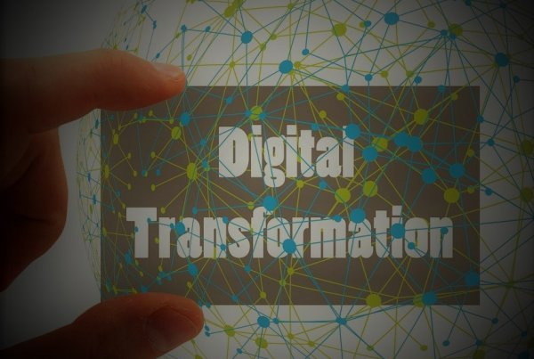 Email Marketing, Digitizing and Digital Transformation | EmailOut.com