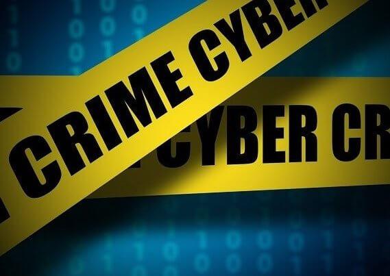 Email Fraud Landscape: DMARC Delimitation | EmailOut.com