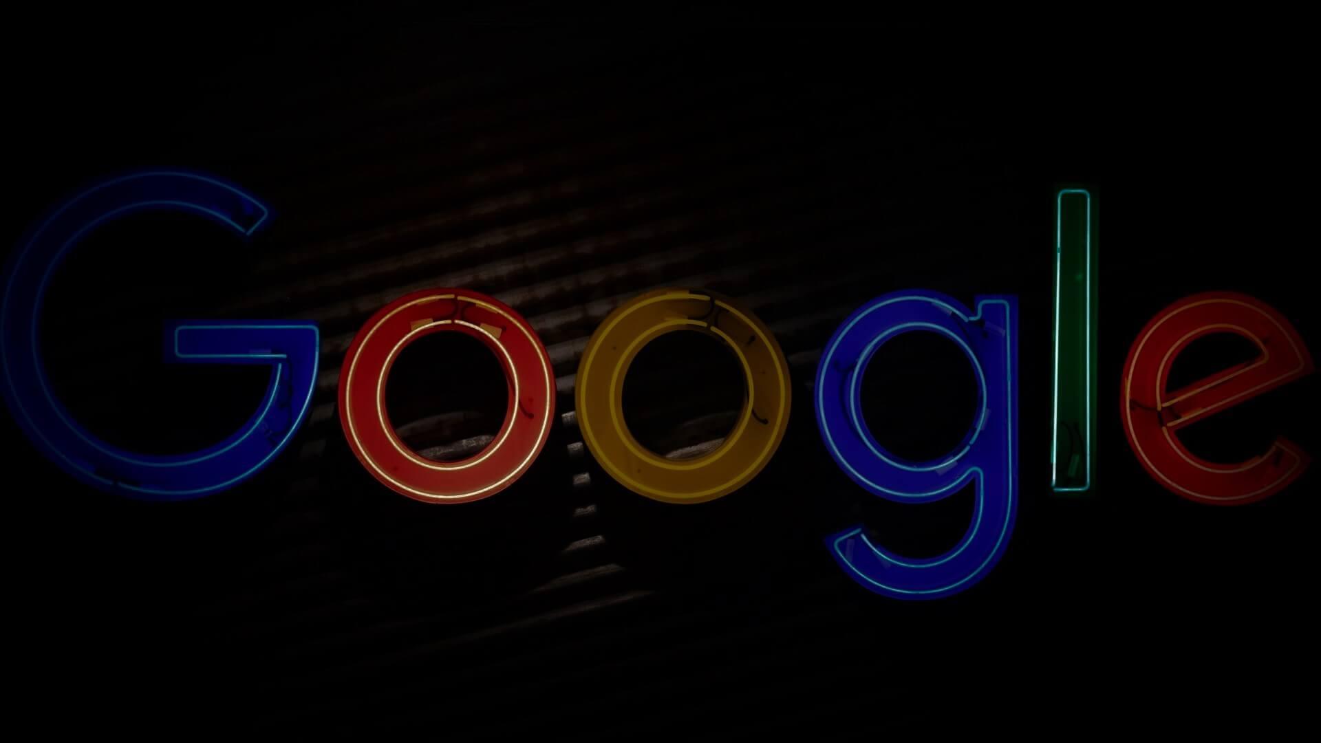 Google Search Console: Report Data Anomalies