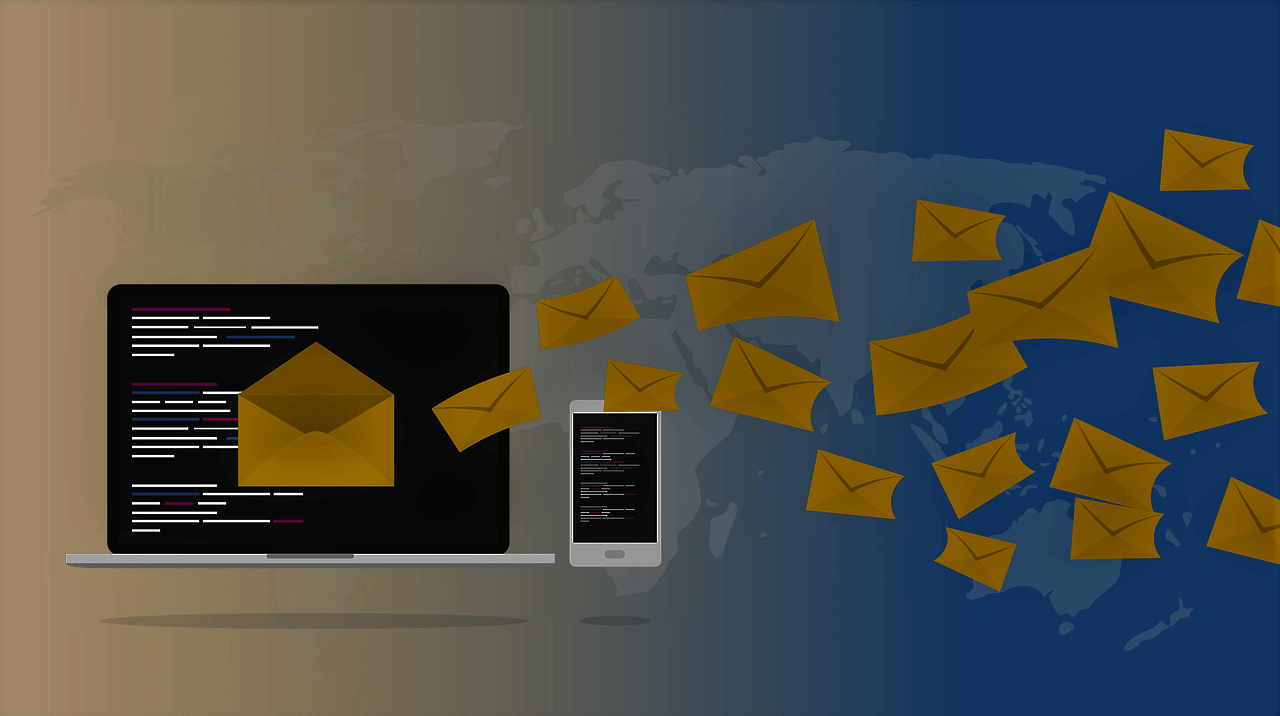 Email Subject Lines Best Practice: A How-To Guide