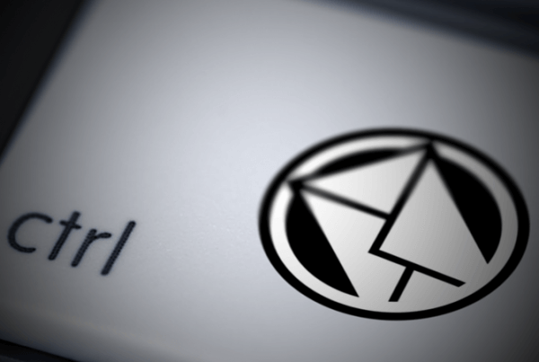 Email Subject Lines Best Practice: A How-To Guide | EmailOut.com