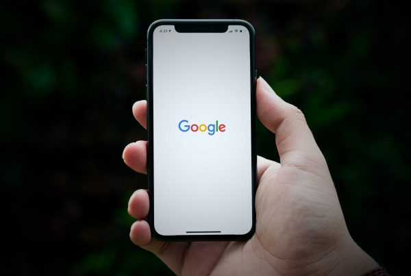 Google Ads: The Dynamic Exclusion Lists | EmailOut.com