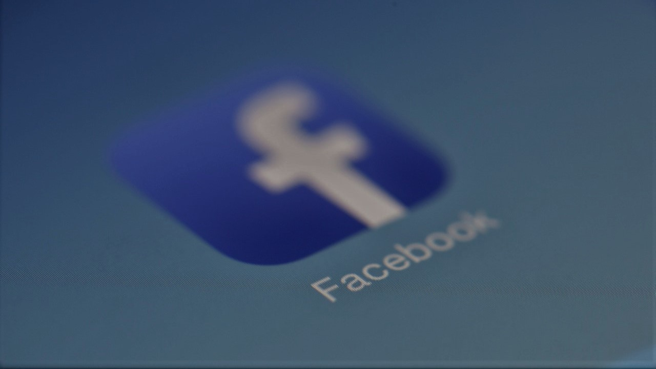 Facebook: New Tools To Help Customers Find Businesses Online