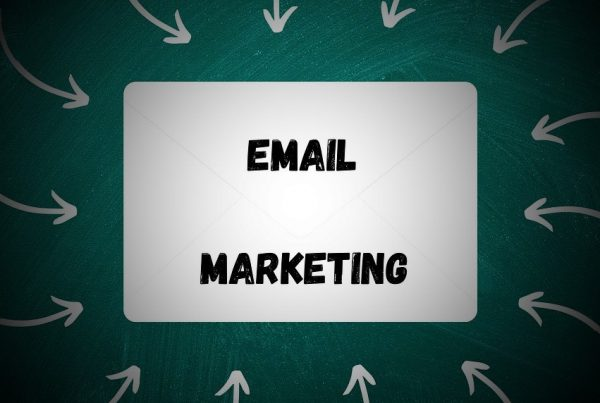 Email Marketing: An Introduction For Beginners | EmailOut.com