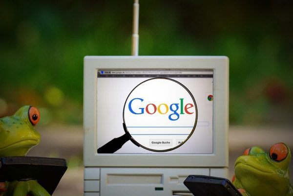 Google Web Stories and WordPress | EmailOut.com