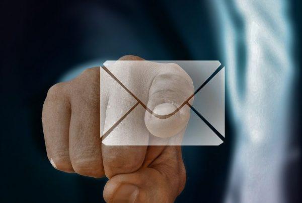 The Junk Folder, Sender Score and Email Sender Reputation | EmailOut.com