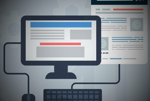 Responsive Email Template Design: Types & Best Practice | EmailOut.com