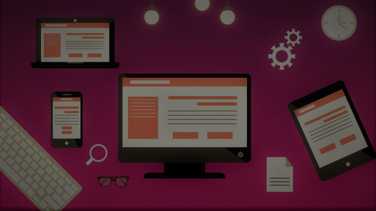 Responsive Email Template Design: Types & Best Practice