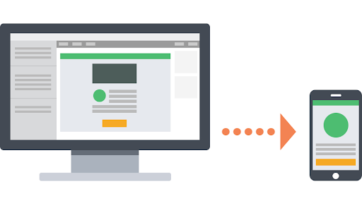 Responsive Email Template Design: Types & Best Practice   EmailOut.com