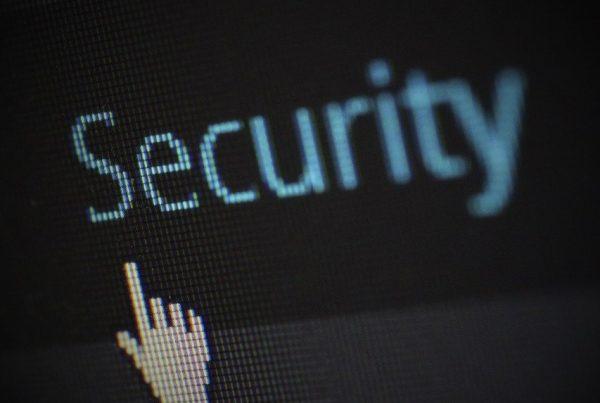 Exim Email Server Vulnerabilities | EmailOut.com