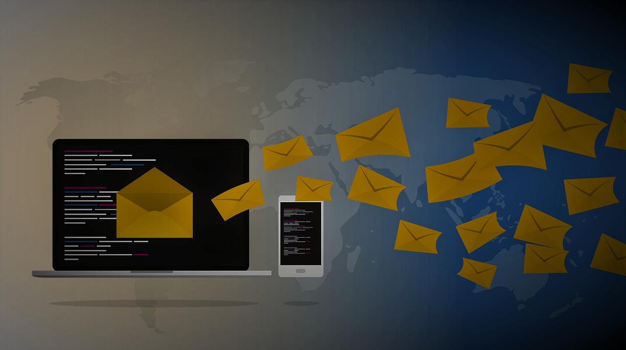 Email Industry News: 21 Critical Exim Email Server Vulnerabilities