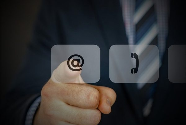 Lead Nurturing Emails: What You Need To Know | EmailOut.com