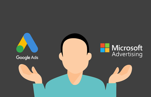 Microsoft Advertising's New Integrations | EmailOut.com