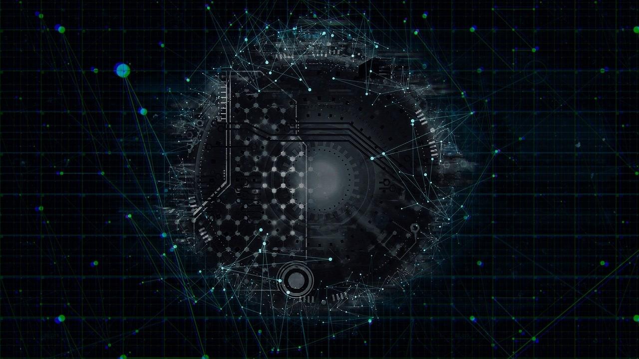 Digital Marketing News: Marketing Objectives vs Data Infrastructure