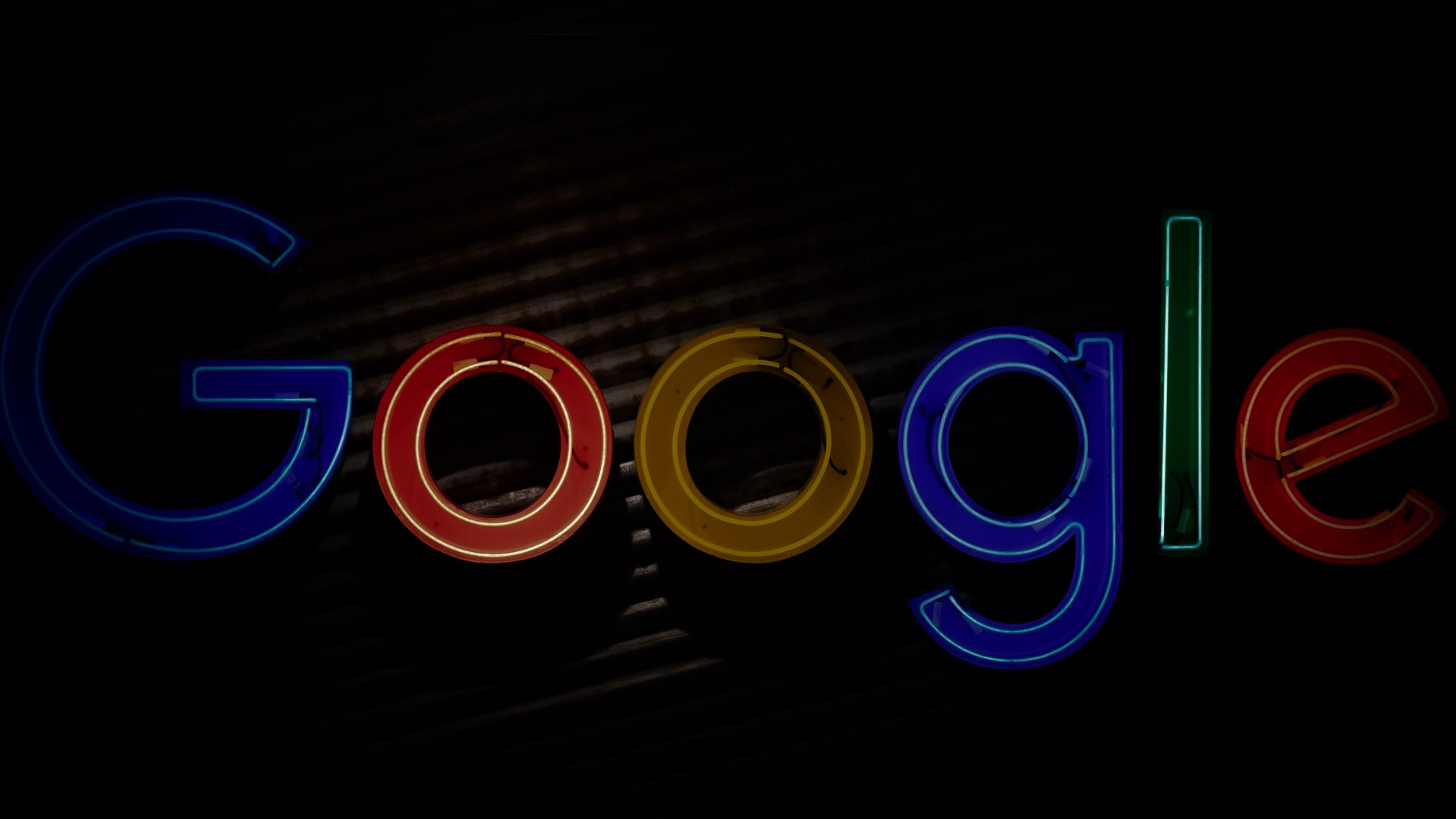 Search Engine & SEO News: Google, Schema.org & The Structured Data Testing Tool