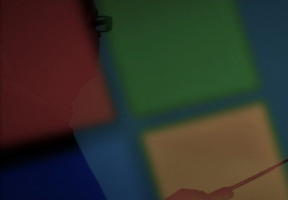 Microsoft 365 Bug Blocking Google's & LinkedIn's Domain | EmailOut.com