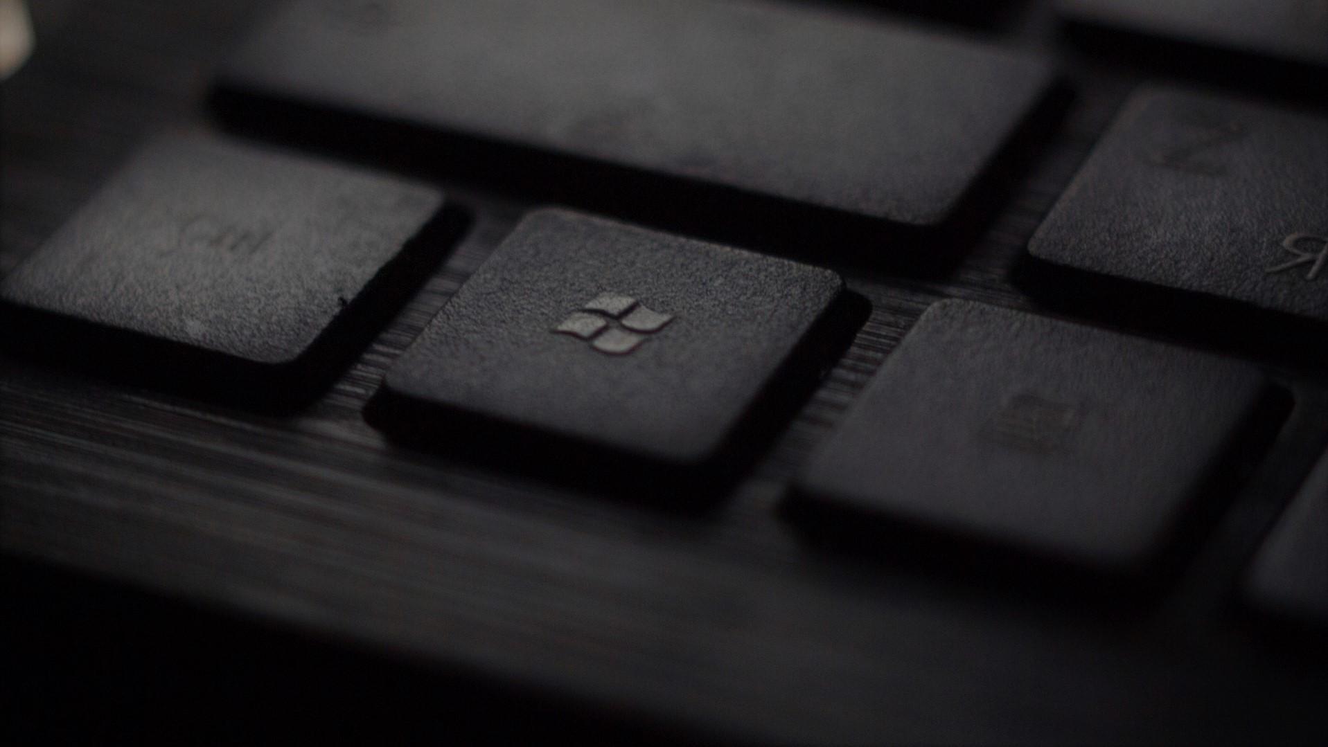 Email Industry News: Microsoft 365 Blocking Google's & LinkedIn's Domain