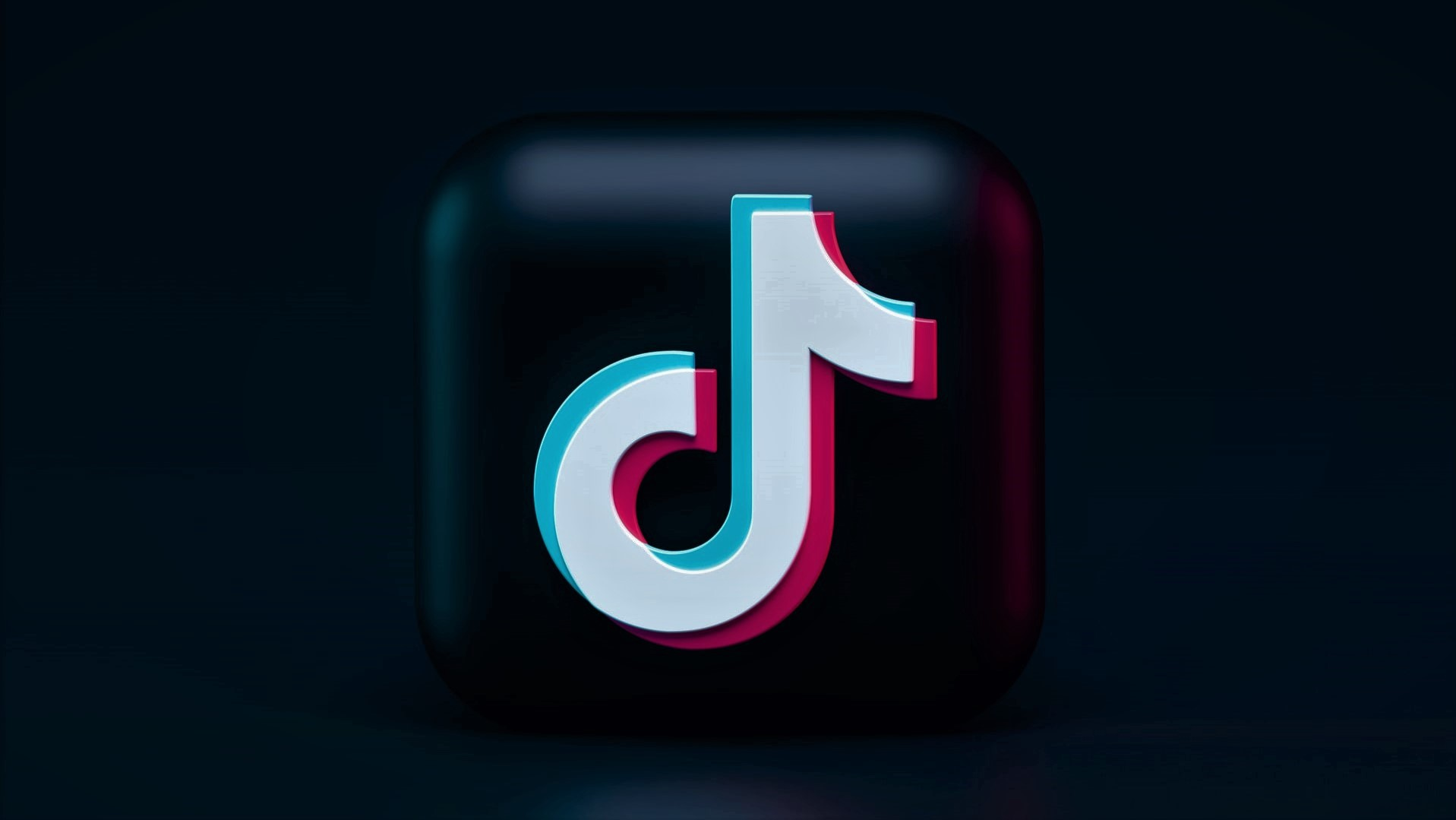 Social Media News: TikTok Testing A New Feature That Will Challenge Facebook