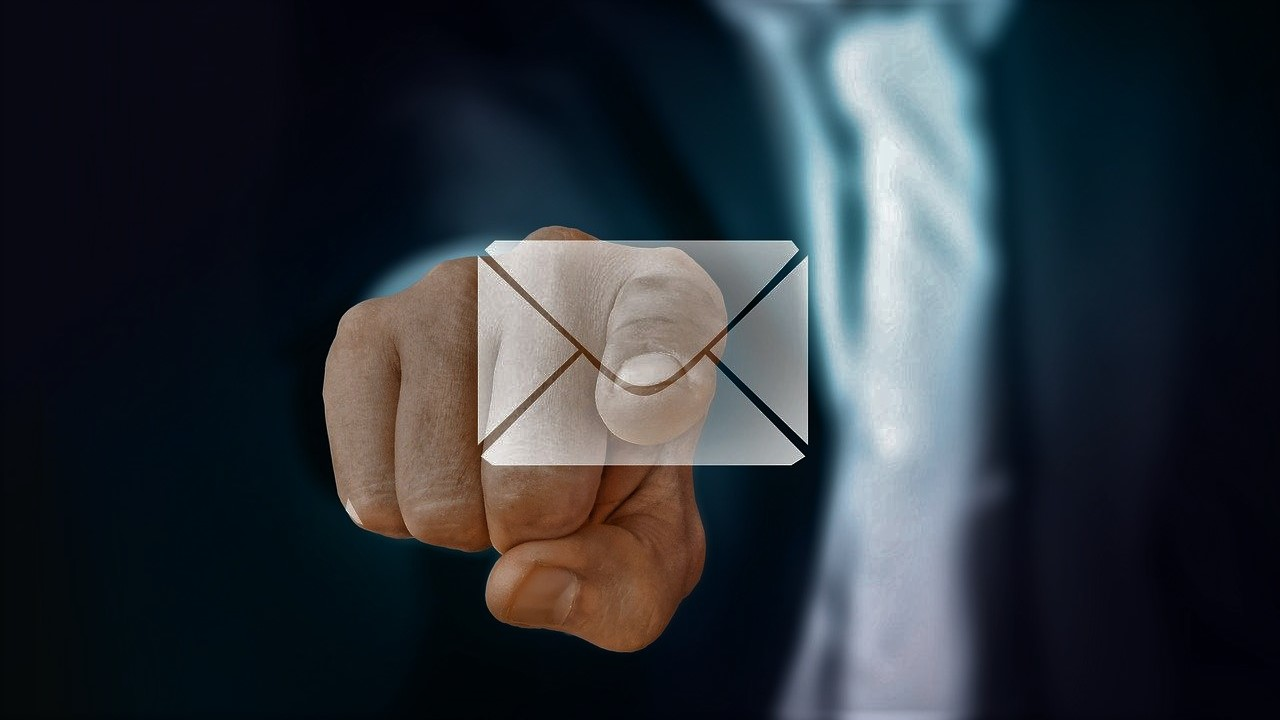 Email List Cleaning: What, When, Why and How