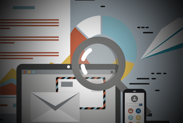Email List Cleaning: What, When, Why and How | EmailOut.com