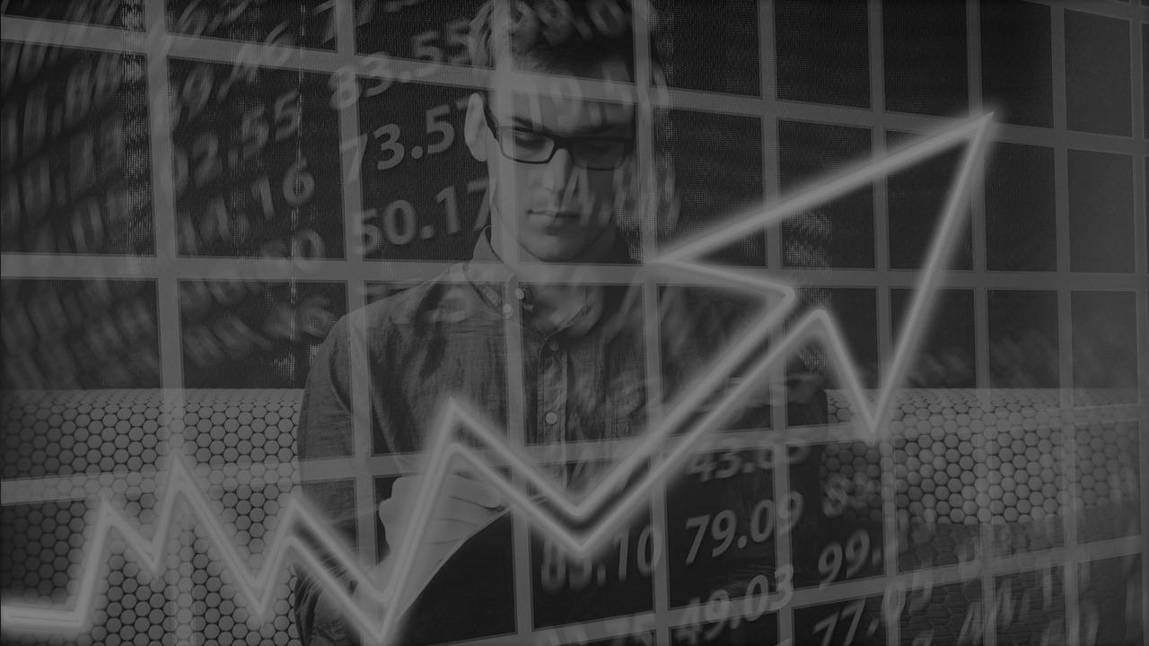 Digital Marketing News: Digital Marketers In High Demand