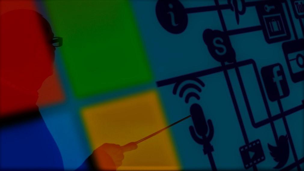 PPC & Ads News: Microsoft Advertising, Similar Audiences & Google Merchant Centre