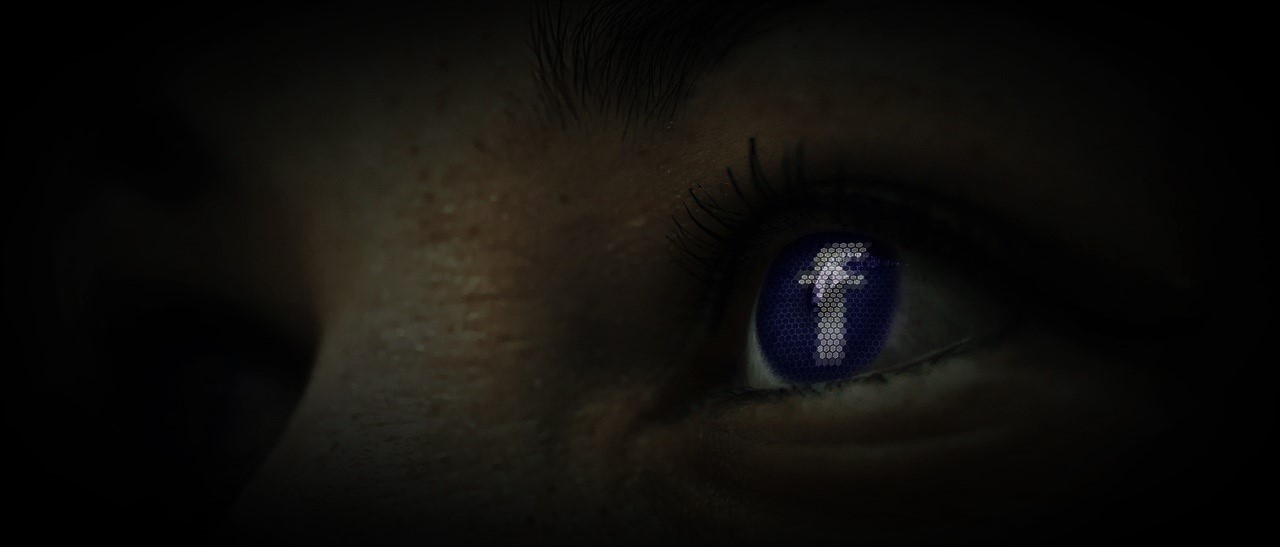 Social Media News: Facebook's New Video Editing Feature