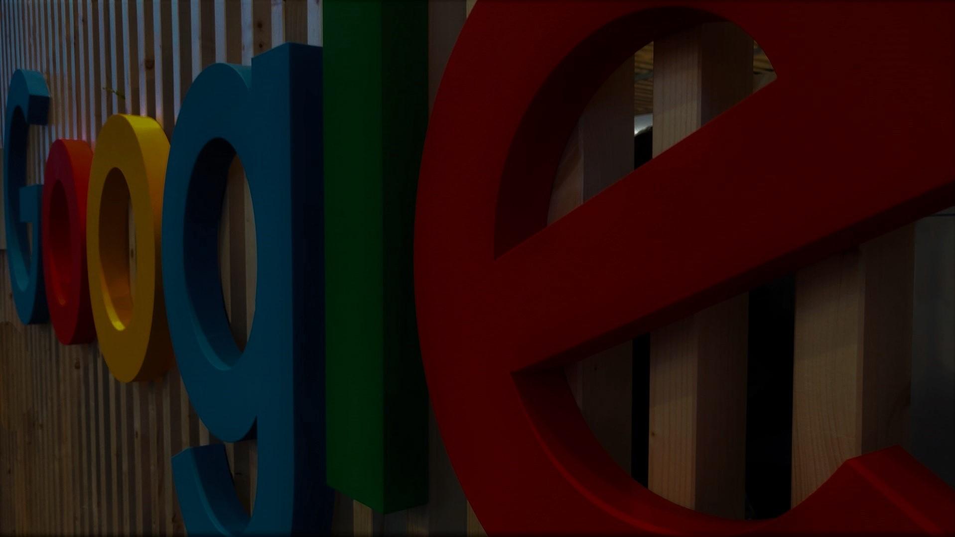 PPC & Ads News: Google Ads API V 8.0
