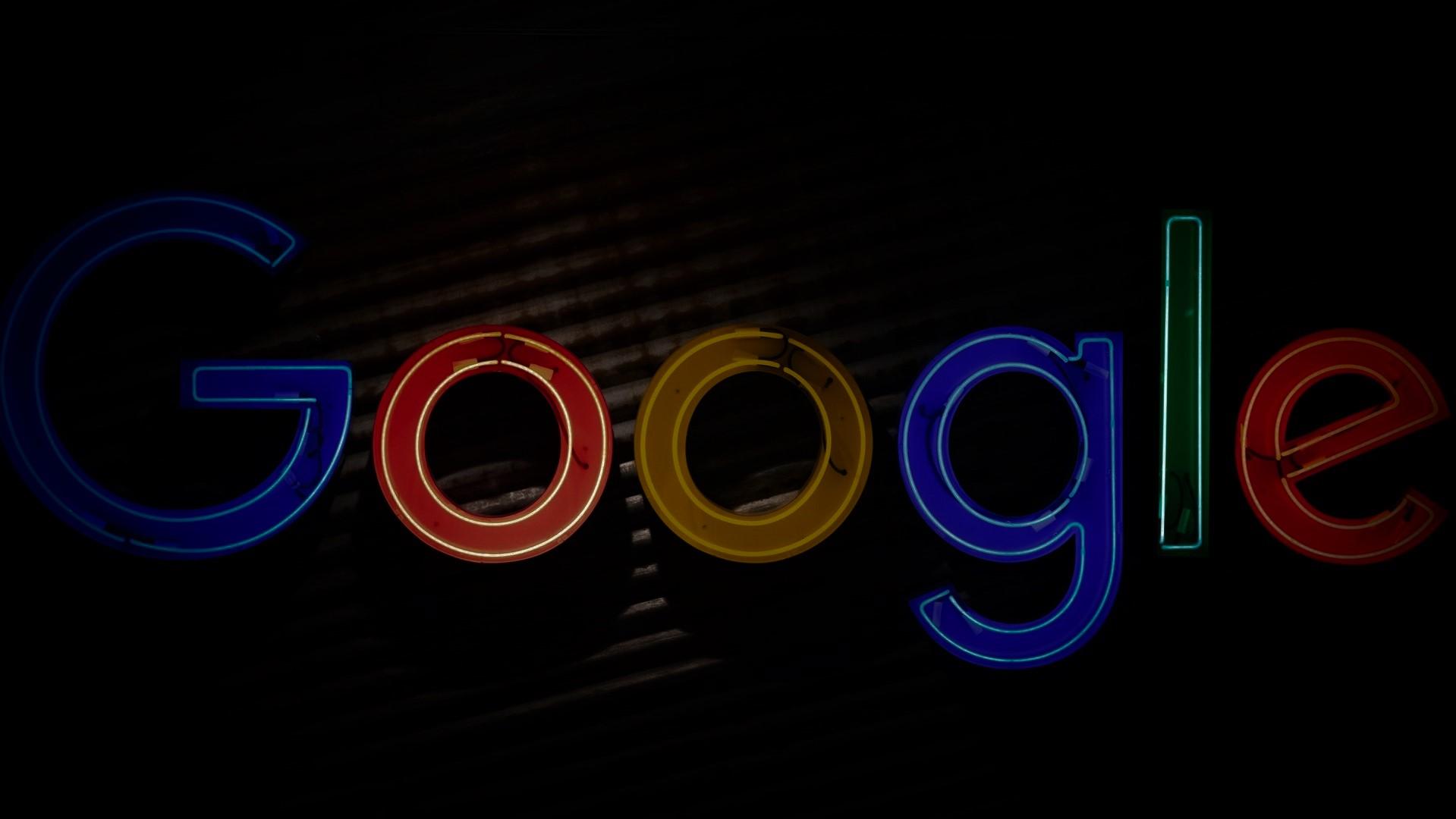 Search Engine & SEO News: Google's June 2021 Core Update