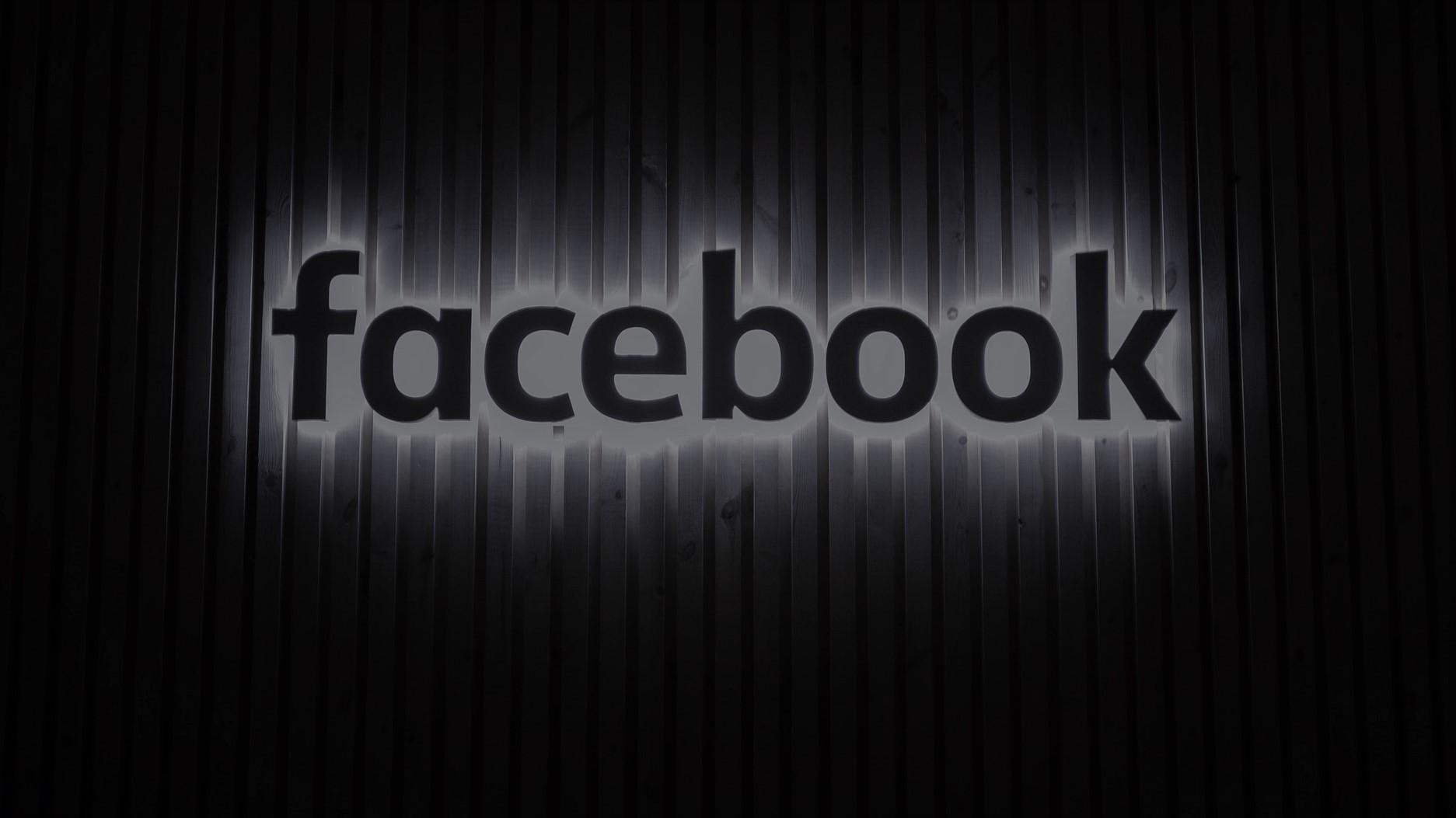 Social Media News: Facebook's eCommerce Focus