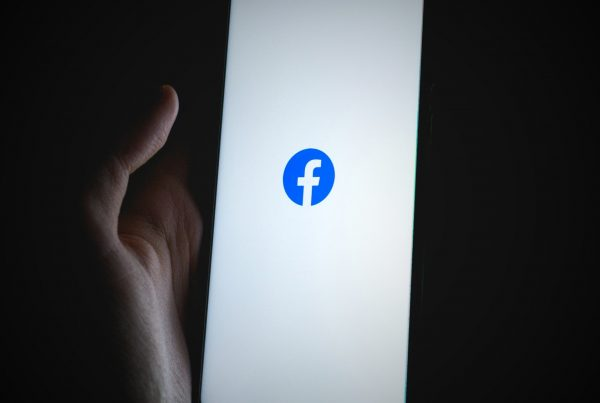 Facebook's eCommerce Focus: New Shopping & Discovery Tools