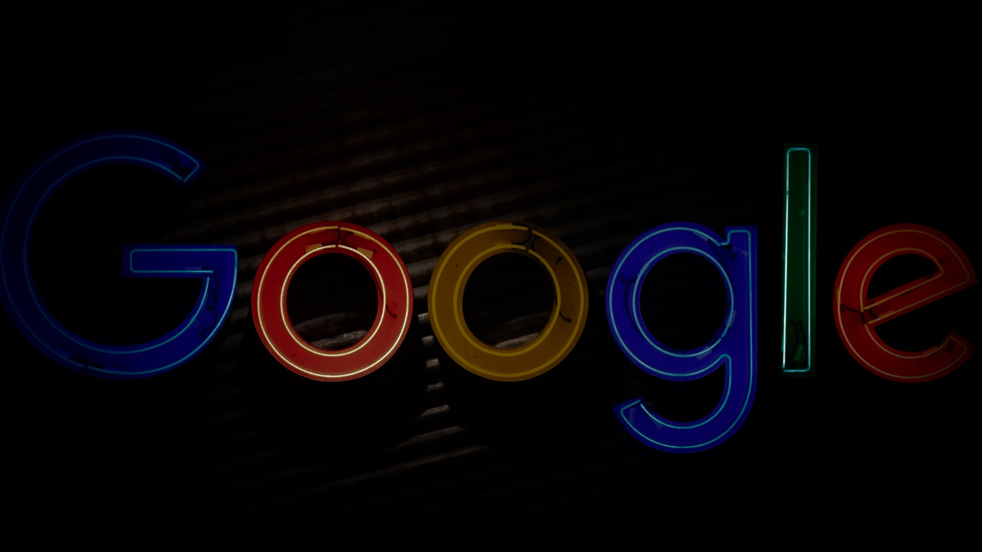 Search Engine & SEO News: Google Page Experience Update