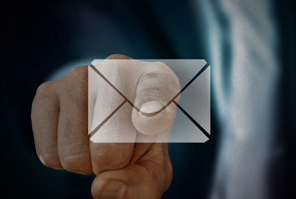 The Poison Apple: Mail Privacy Protection Policy | EmailOut